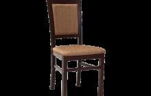 Его величество стул!