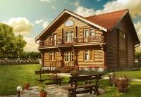 Учимся строить свой дом так, чтобы потом жить в нем с удовольствием