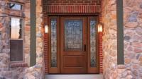 Выбираем входные двери в квартиру и в частный дом