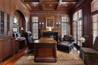 Мебель должна быть не только красивой, но и удобной
