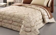 Что надо помнить приобретая одеяла для дома?