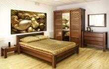 Как правильно ухаживать за мебелью из массива и шпона?